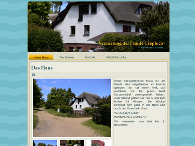hiddensee-vermietung.de